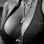 implanty piersiowe – sposób na piękna figurę