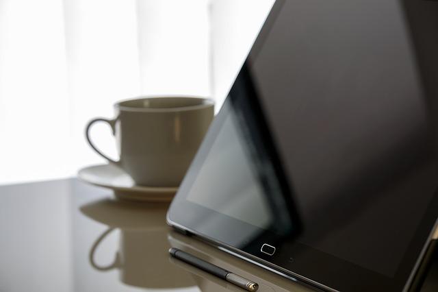 Specjalista  w dziedzinie kampani Adwords wspomoże i przystosuje dobraną strategie do twojego interesu.