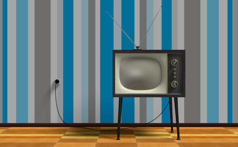 Samotny wypoczynek przed telewizorem, czy też niedzielne filmowe popołudnie, umila nam czas wolny ,a także pozwala się zrelaksować.