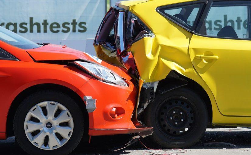 Na ogół polisa zabezpieczenia oznacza wypłatę zadośćuczynienia w wypadku…